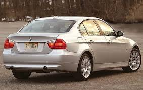 used 2008 bmw 3 series for sale pricing features edmunds