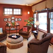 warm colors for bedrooms cool warm color schemes for living rooms pictures inspiration