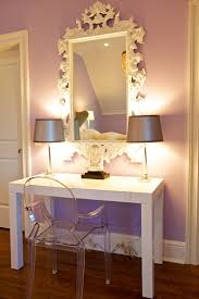 best 25 lilac bedroom ideas on pinterest color swatches colour