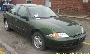 chevrolet cavalier cars news videos images websites wiki
