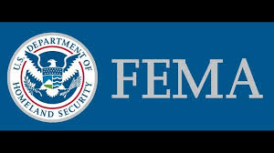 fema 101 everything you should know about getting help story