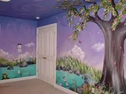 85 best fairy bedroom images on pinterest fairy bedroom bedroom