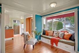 tiny house for sale in loyal heights seattlepi com