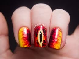 17 best images about nails on pinterest gold nails nail art and