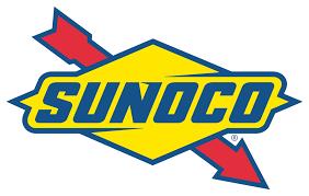 gulf logo vector sunoco wikipedia