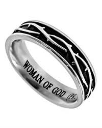 bible verse rings so pretty favorite verse scripture ring jeremiah 29 11