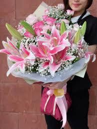 florist online la madame florist online florist jakarta toko bunga jakarta