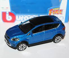 bburago blue diecast vehicles parts u0026 accessories ebay