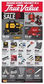 ace hardware weekly ad