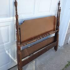 bedroom compact antique white bedroom furniture slate alarm