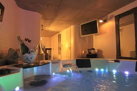 hotel romantique avec dans la chambre chambre d hotel avec privatif avec un week end