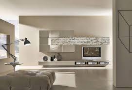 Simple Modern Living Room Furniture Ideas Inside Inspiration - Decorating ideas modern living room