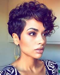 what hairstyle to wear for women when youre bald 18 best hair style images on pinterest hair dos haircut styles