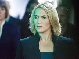kate winslet 2 wallpapers so kate winslet turned 40 today tigerdroppings com