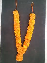 Indian Wedding Flower Garlands Flower Gallery By Indian Traditional Flowers