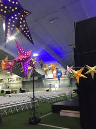 blog u2014 malloy events new england event planning and event design