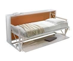 Ikea Piumini Singoli by Stunning Mobile Letto Singolo A Scomparsa Ikea Contemporary