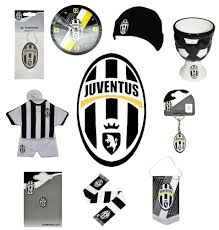 Juventus Flag Juventus Official Football Club Merchandise Gifts Xmas
