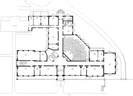 Floor Plan Search Engine File Psm V79 D623 First Floor Plan Of The Zoological Lab At The U