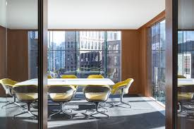a tour of telus u0027 stunning vancouver headquarters officelovin u0027