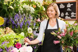 local flower shops local flower shops local flower shop local flowers shops