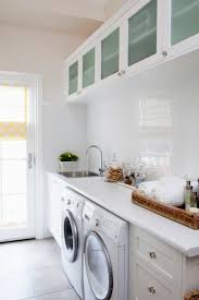 174 best butlers kitchen pantry and laundry space images on