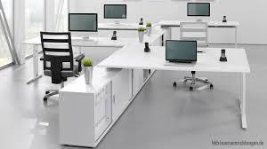 Schreibtisch Design Schreibtisch Design Günstig Saigonford Info