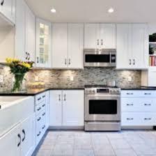 Kitchen Best Ideas To Choose Kitchen Cupboard Set Home Depot - Kitchen cabinet sets