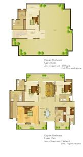hamptons floor plans typical brownstone layout nyc building floor plans condo with