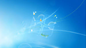 3d wallpaper windows 7 wallpapers for free download about 3 539
