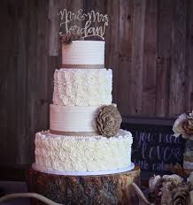 affordable wedding cakes wedding cake bakeries in new braunfels tx the knot