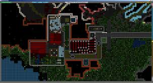 Dwarf Fortress Bedroom Design Astounding House Design Of Seth Navarrete With Shiny Marble