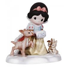 precious moments figurines flossie u0027s gifts collectibles