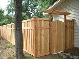 diy privacy fence ideas deck privacy fence ideas privacy fence