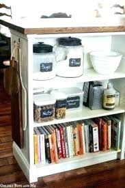 Sauder 3 Shelf Bookcase Sauder Black Bookcase Black Bookcase Bookcase Edge Water 3 Shelf
