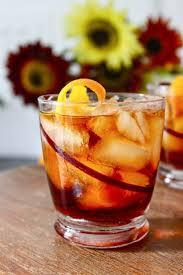 85 best cocktails images on pinterest cocktail recipes drink