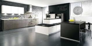kitchen collection coupons kitchen collection store orlando bath coupon outlet