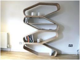 bookshelves units shelves wall mounted shelving units melbourne mounted corner