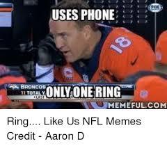 Bronco Meme - 25 best memes about broncos memes broncos memes