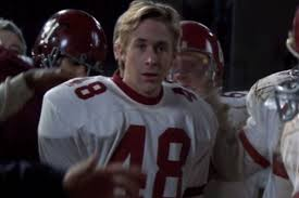 Ryan Gosling Finals Meme - never forget ryan gosling was a disaster on defense in remember the