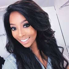 pearl modiadies hairstyle pearl modiadie precious gift to her father ghafla south africa