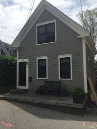 Houses For Rent Cape Cod - provincetown house rental bear week available provincetown cape