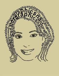 typography portrait tutorial photoshop elements 18 best industry project at02 images on pinterest faces photoshop