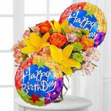 balloon delivery atlanta atlanta balloon delivery send balloon bouquets