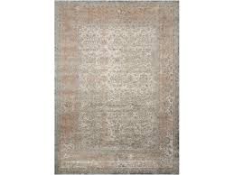 Dillards Area Rugs Floor Coverings Kathy Ireland Malta Slate Area Rug By Nourison