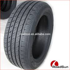 mudding tires mud tires for sale 245 75r16 mud tires for sale 245 75r16