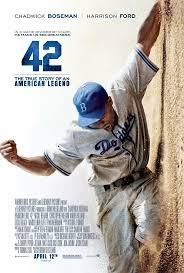 18 best jackie robinson images on pinterest jackie robinson