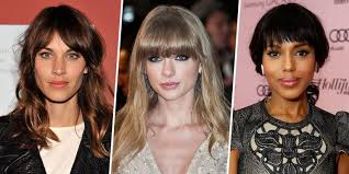 hairstyles with fringe bangs 35 long hairstyles with bangs best celebrity long hair with