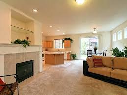 Most Efficient Fireplace Insert - best energy efficient gas fireplaces fireplace inserts residence