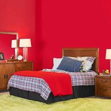 Buy Beds Buy Beds In A Box From Bed Bath U0026 Beyond